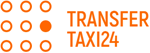 Transfer Taxi 24