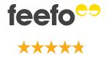 feefo отзывы